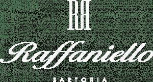 Sartoria Rafaniello Logo