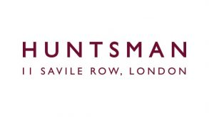 Huntsman Saville Row