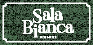 Sartoria Salabianca