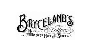 Brycelands & Co