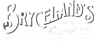 Brycelands & Co logo