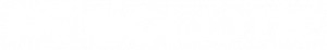 Resolute Denim Logo